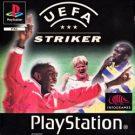 UEFA Striker (E-F-G-I-N-S) (SLES-01733)
