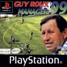 Guy Roux Manager 99 (F) (SLES-01934)