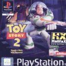 Disney – Pixar Toy Story 2 – Woody E Buzz Alla Riscossa (I) (SLES-02407)