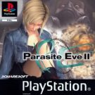Parasite Eve II (I) (Disc1of2) (SLES-02562)