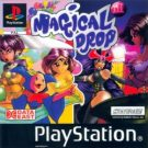 Magical Drop III (E-F-G-I-N-S) (Disc2of2) (SLES-12964)