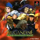 Brigandine – Grand Edition (TRAD-E) (Disc1of2) (SLPS-02661)