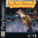 Big Bass World Championship (U) (SLUS-00228)