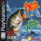 Black Bass with Blue Marlin (U) (SLUS-00648)