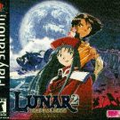 Lunar 2 – Eternal Blue Complete – The Making of (U) (Disc4of4) (SLUS-01257)