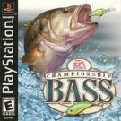 Championship Bass (U) (SLUS-01084)