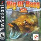 Big Ol Bass 2 (U) (SLUS-01259)