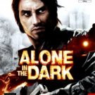 Alone in the Dark (I) (SLES-54883)