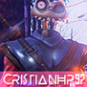 cristianhp97