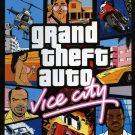 Grand Theft Auto – Vice City (E-F-G-I-S) (SLES-51061) (v1.50)