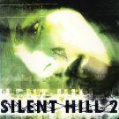 Silent Hill 2 (U) (E-F-G-I-J-S) (SLUS 20228) (v2.01)