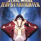 Star Wars – Jedi Starfighter (I) (SLES-50374)