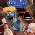 Disney-Pixar Ratatouille (I) (SLES-54745)