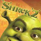 DreamWorks Shrek 2 (I) (SLES-52383)