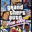 Grand Theft Auto – Vice City (E-F-G-I-S) (SLES-51061) (v2.03)