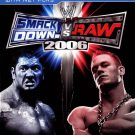 WWE SmackDown! vs. Raw 2006 (I) (SLES-53677)