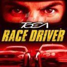 TOCA Race Driver (I) (SLES-50818) (v1.00)