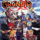 Grandia Xtreme (U) (SLUS-20417)