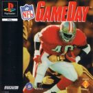 NFL GameDay (E) (SCES-00219)