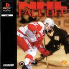 NHL Face Off (E) (SCES-00220)