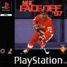 NHL Face Off 97 (E) (SCES-00392)