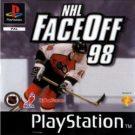 NHL FaceOff 98 (E) (SCES-01022)