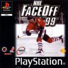NHL FaceOff 99 (E) (SCES-01736)