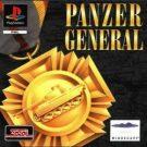 Panzer General (E) (SLES-00041)