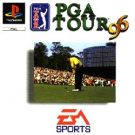 PGA Tour 96 (E) (SLES-00073)