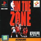 NBA in the Zone (E) (SLES-00171)