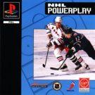 NHL Powerplay (E) (SLES-00313)