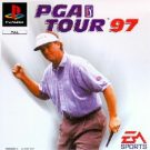 PGA Tour 97 (E) (SLES-00437)