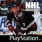 NHL Breakaway 98 (E) (SLES-00624)