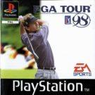 PGA Tour 98 (E) (SLES-00908)