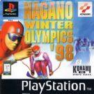 Nagano Winter Olympics 98 (E) (SLES-00999)