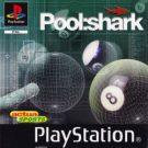 Pool Shark (E) (SLES-01537)