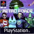 Retro Force (E-F-G-I-S) (SLES-01661)