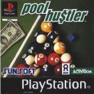 Pool Hustler (E) (SLES-01688)
