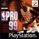 NBA Pro 99 (E) (SLES-01970)