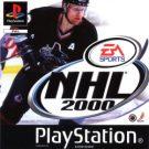 NHL 2000 (G) (SLES-02227)