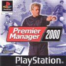 Premier Manager 2000 (E) (SLES-02292)