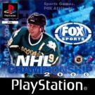 NHL Championship 2000 (E-F-G-Sw) (SLES-02298)