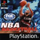 NBA Basketball 2000 (E-F-G-I-S) (SLES-02299)