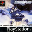 SnoCross Championship Racing (E-F-G-I-S) (SLES-02763)