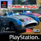 Mille Miglia (E-F-G-I-S) (SLES-02826)