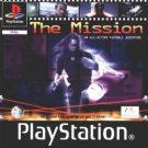 The Mission (E-F-G-I-N-Pt-S) (SLES-03234)