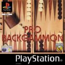 Pro Backgammon (E) (SLES-04052)