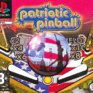 Patriotic Pinball (E-F-G-I) (SLES-04092)