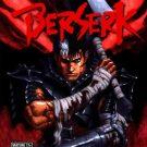 Berserk – Millennium Falcon – Sennen Teikoku no Taka-hen – Seima Senki no Shou (TRAD-E) (SLPM-65688)
