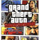 Grand Theft Auto – Liberty City Stories (E-F-G-I-S) (SLES-54135)